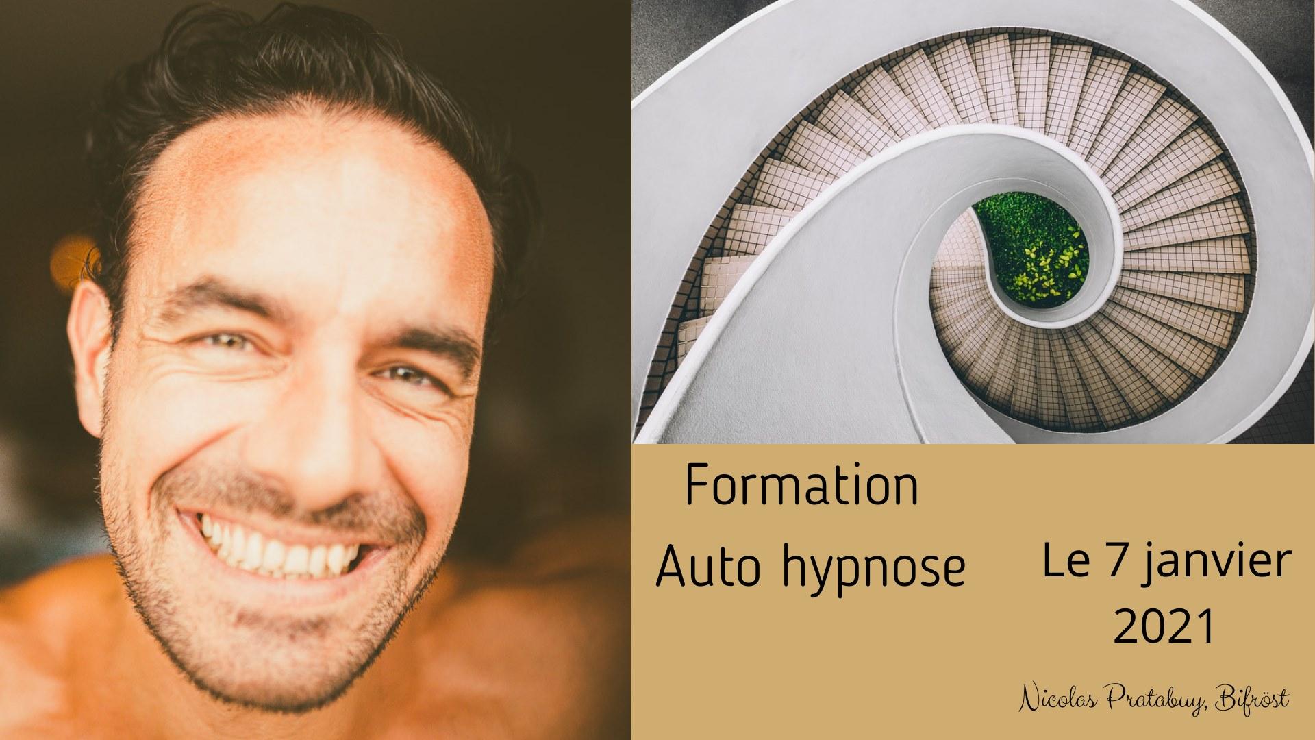 formation auto hypnose joyeuse nicolas pratabuy